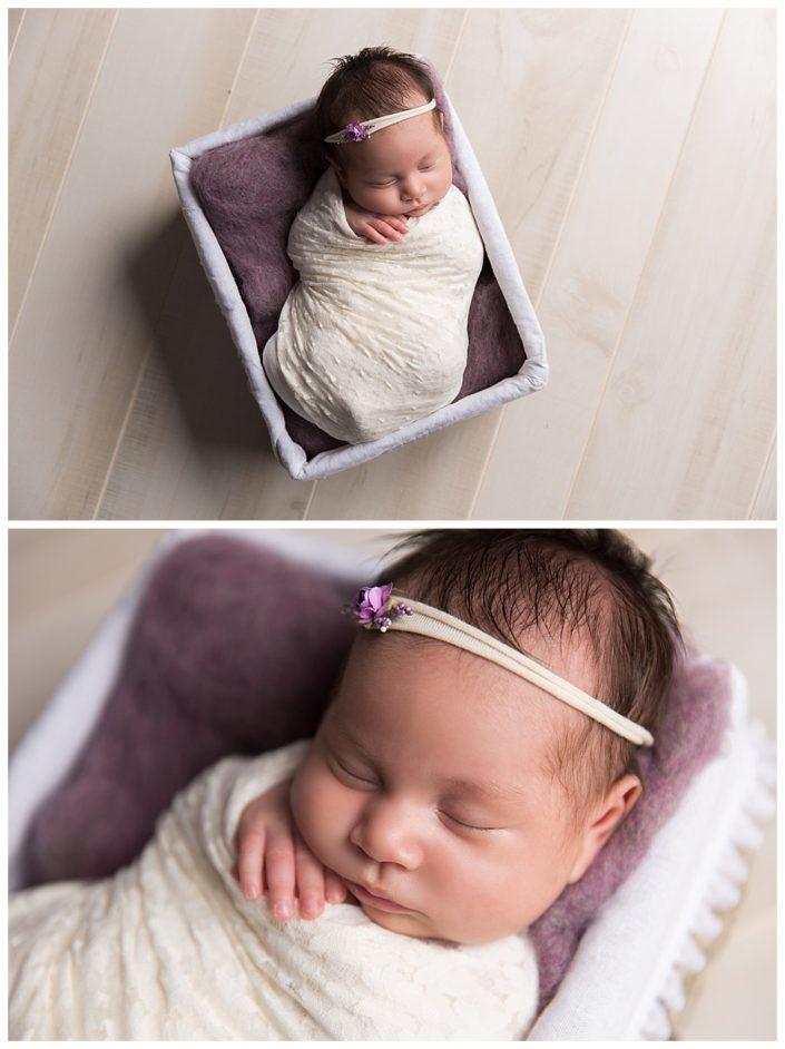 newborn photographer philadelphia