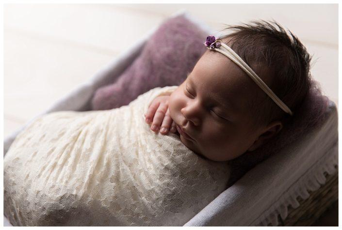 delaware newborn photography