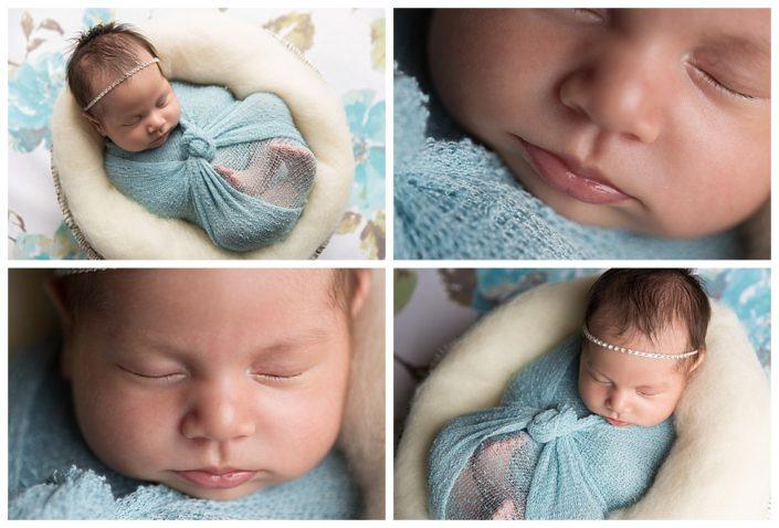 kennett square newborn photos