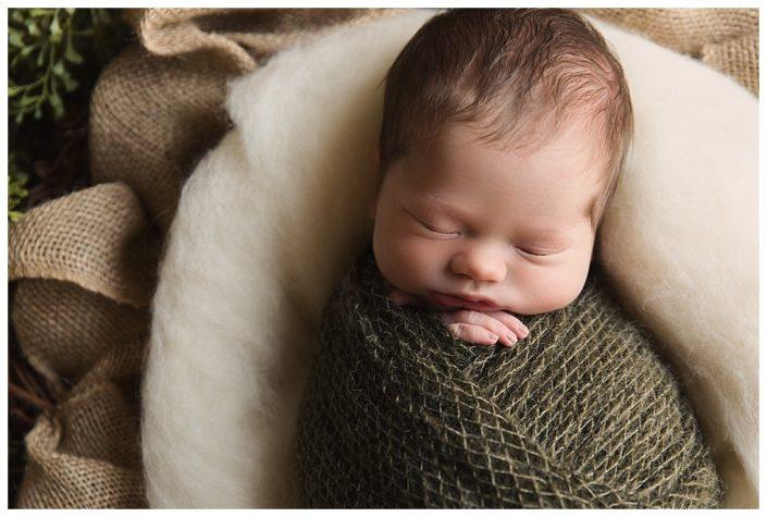 newborn baby pix