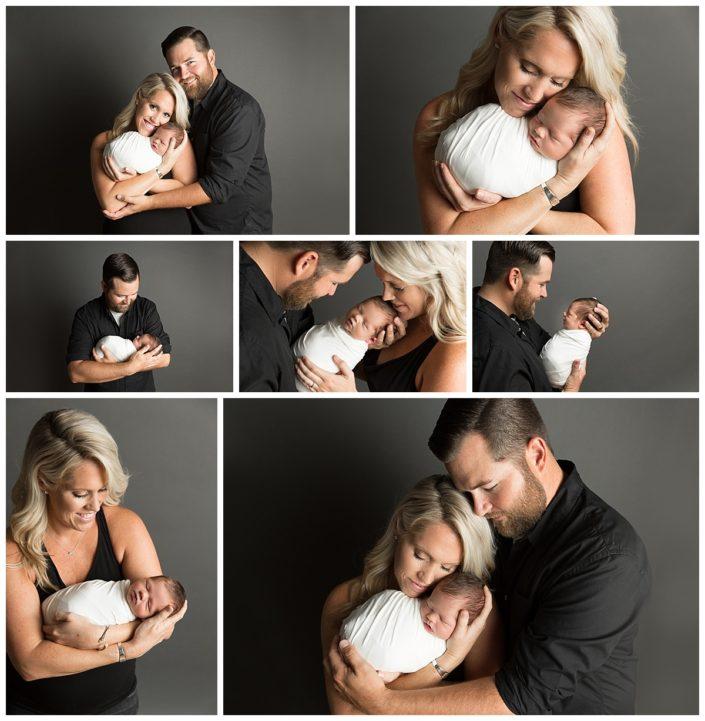 baby photographer delaware