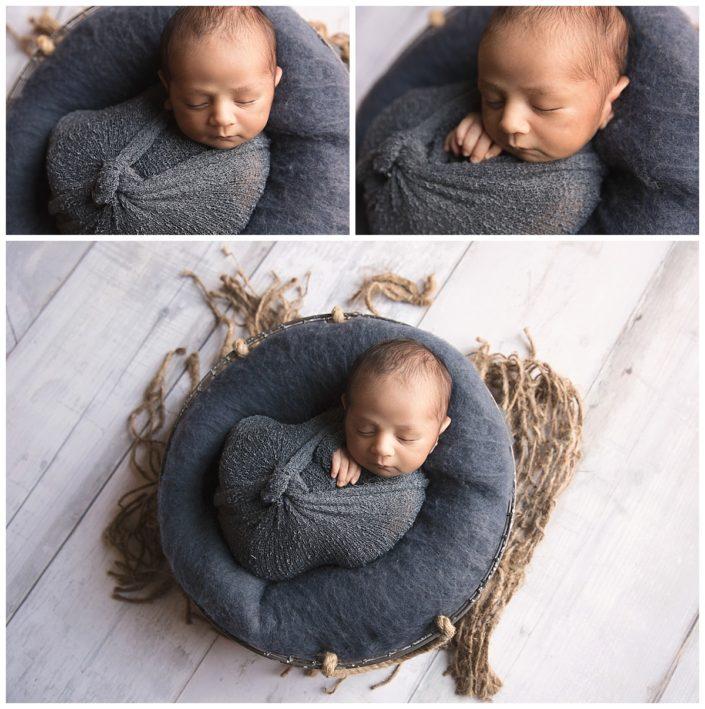 pa baby photographer