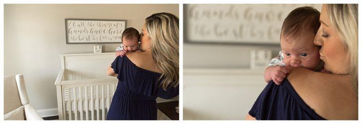 philadelphia newborn photos