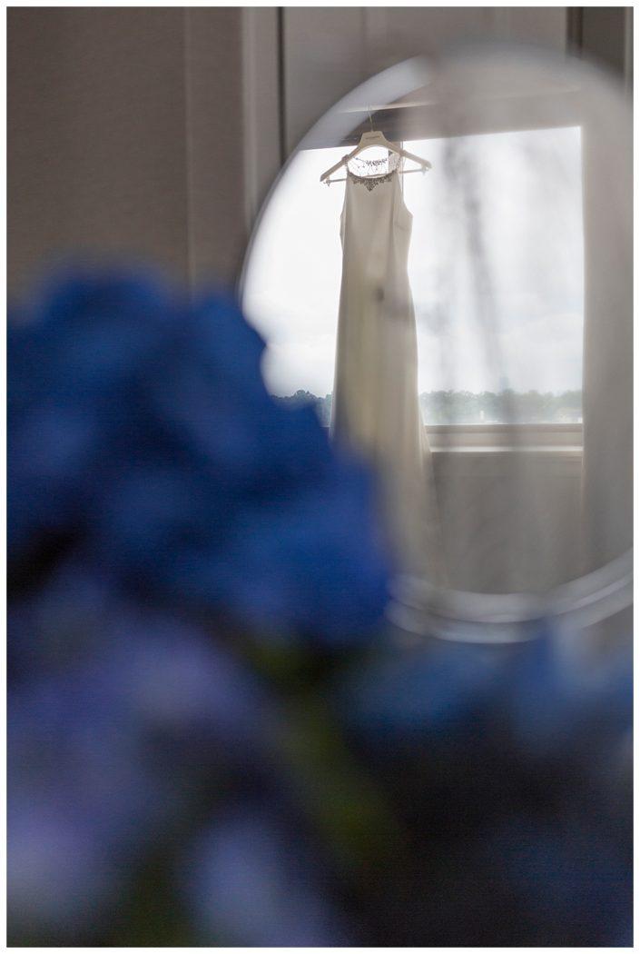 wedding dress philadelphia