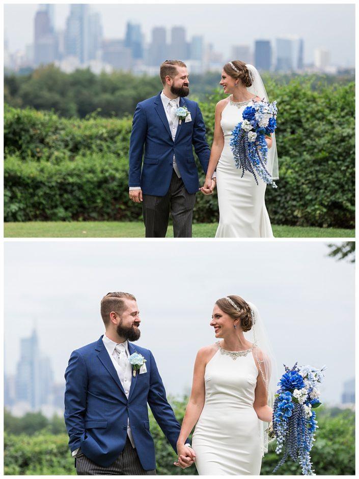 wedding photos belmont mansion