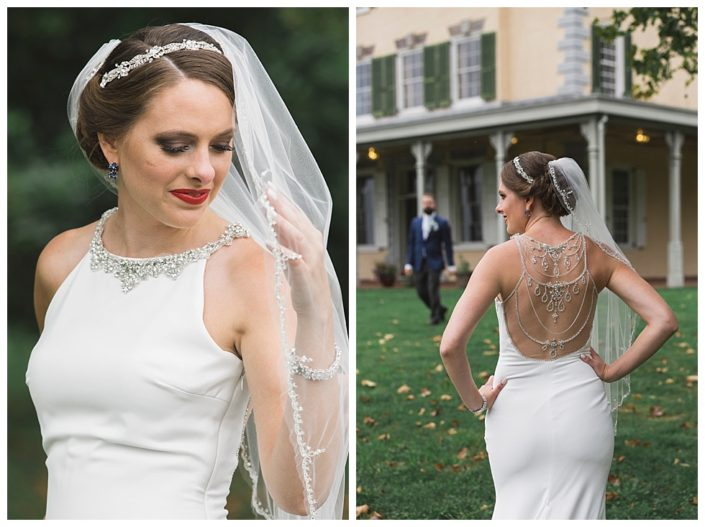 wedding photographer in philly