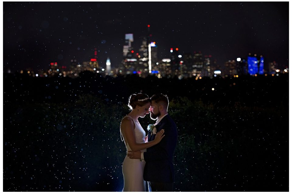 Wendy & Sean   Belmont Mansion, Philadelphia Wedding   09.08.18