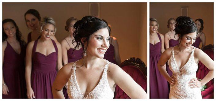de wedding photos