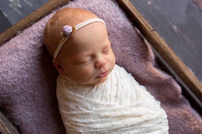 delaware baby photographer
