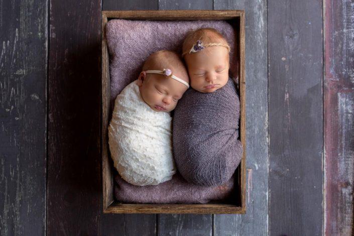 baby photographer philadelphia