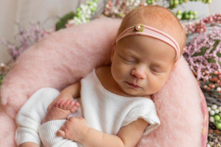 infant photographer near me