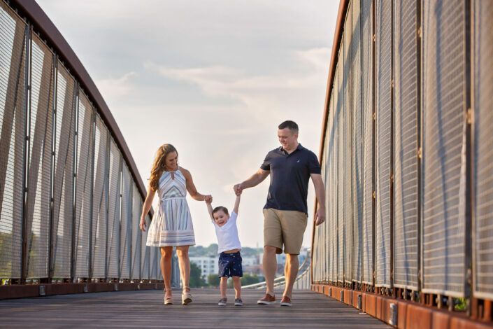 wilmington de family photographer