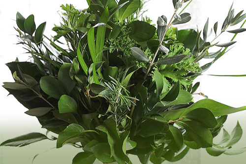 greenery_bridal_bouquet