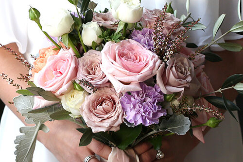 pastel_bridal_bouquet