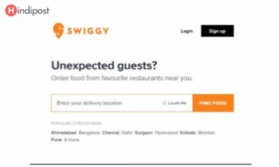 swiggy ka owner