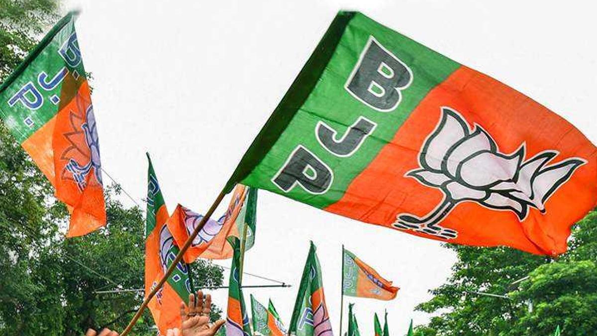 ddc elections