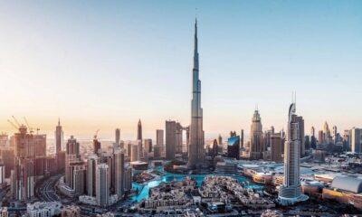 कमाने के लिए दुबई कैसे जा सकते हैं?
