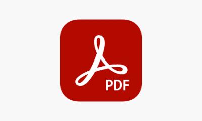 मोबाइल से PDF कैसे बनाएं