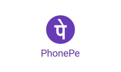 PhonePe Rewards