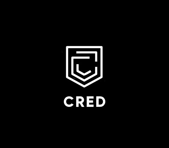 Cred Apps Benefits In Hindi