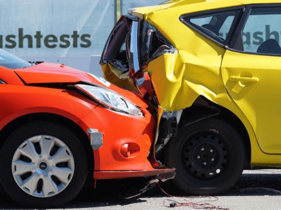 car insurance