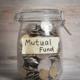 mutual-fund-kya-hai/?
