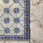 Lisboa Azulejo
