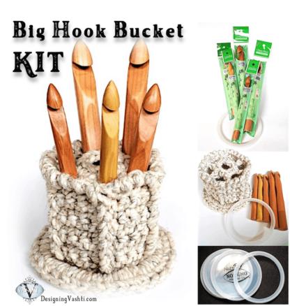 Kits & Gift Sets