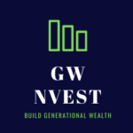 GW NVest2_small