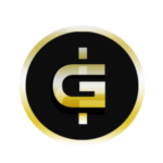 Earn Guap With Masternodes