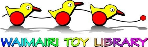 Waimairi Toy Library