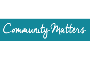 Lottery COVID-19 Community Wellbeing Fund