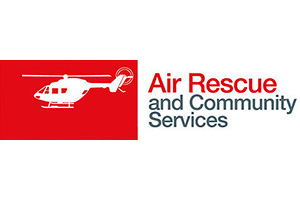 Air Rescue Services LTD
