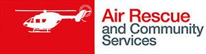 Air Rescue Services LTD