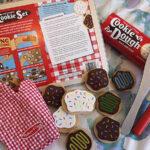 Melissa & Doug: Cookie Set