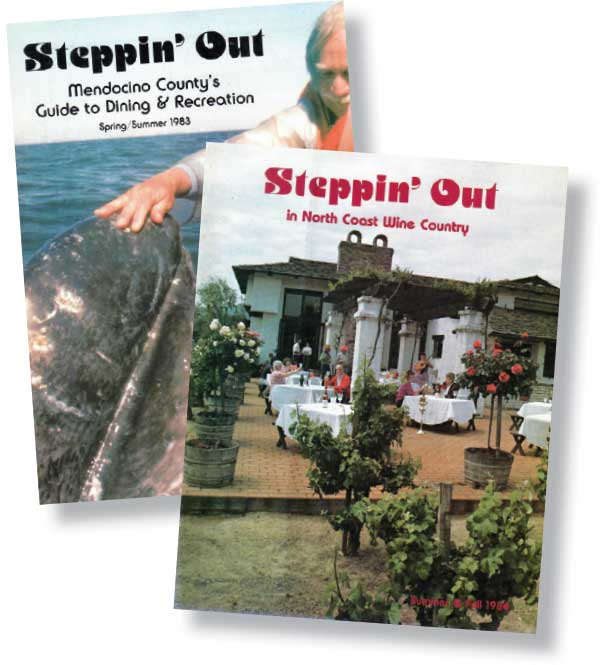 steppin_out_covers