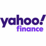 nona-scientific-yahoo-finance