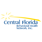 Nona Scientific featured on Central Florida Behavioral Health Network