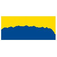 Nona Scientific featured on Central Florida Behavioral Health Network