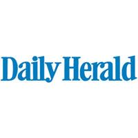 nona-scientific-daily-harold-logo