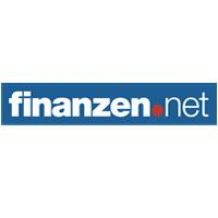 Nona Scientific featured on Finanzen.net