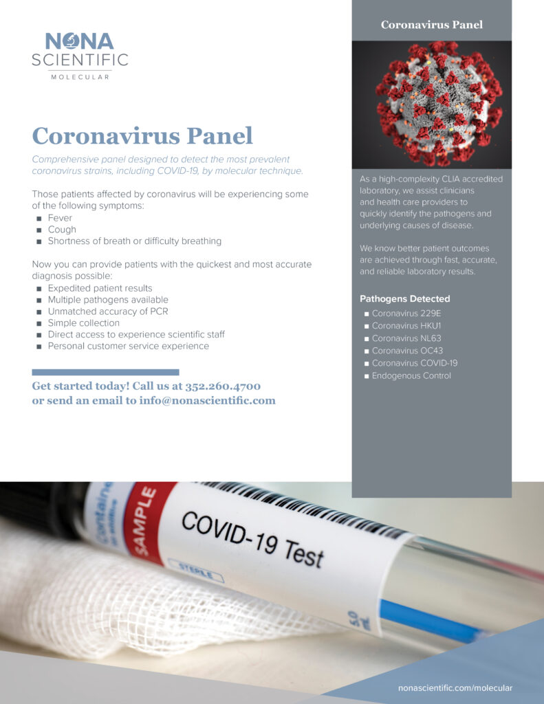 nona-scientific-corona-virus-panel-info-sheet
