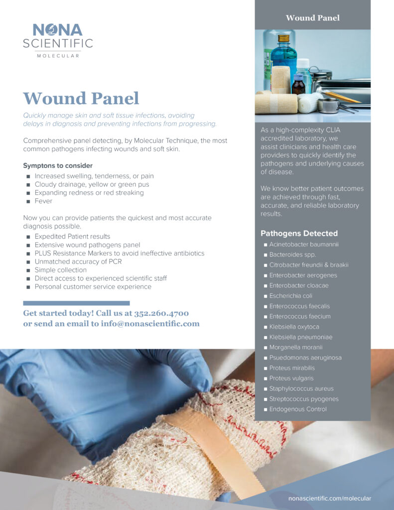 nona-scientific-wound-care-panel-info-sheet