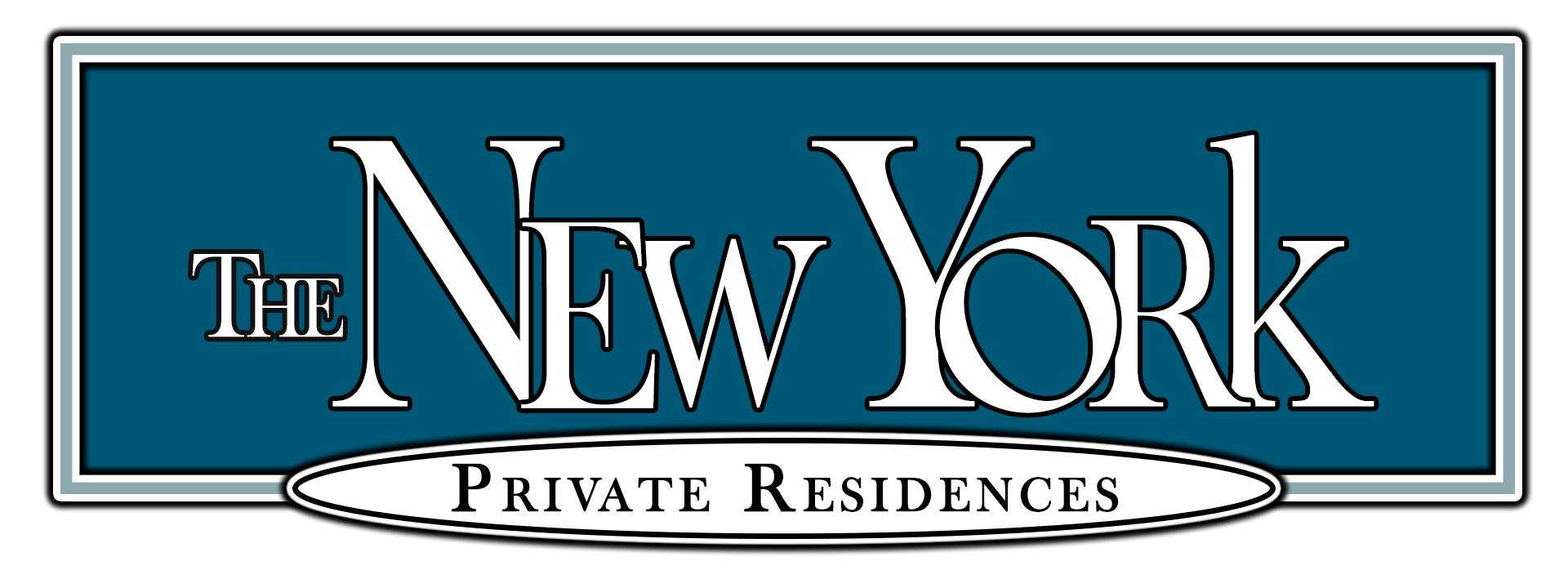 The New York Private Residences