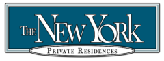 The NYPR