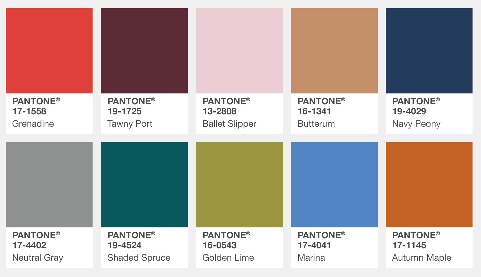 pantone-color-swatches-palette-fashion-color-report-fall-2017-new-york