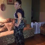 Ready for Any Challenge!