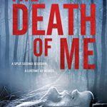 [The Death Of Me Cover]