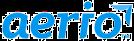 Aerio Logo