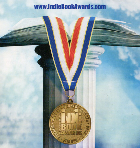 NextGenerationIndieBookAwards2